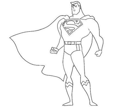 fotos de dibujos para dibujar fotos presupuesto e imagenes dibujos e im 225 genes de superman para pintar imprimir y