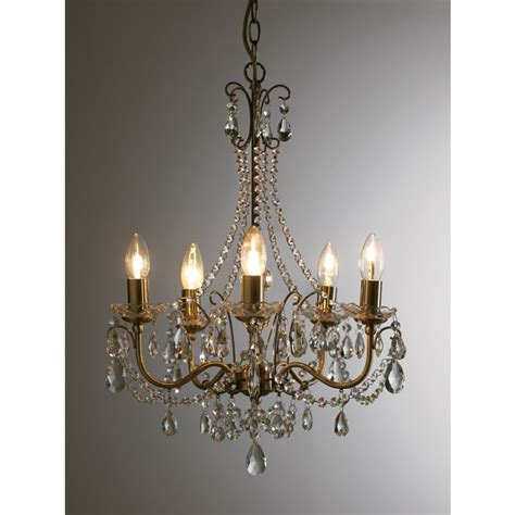 Homebase Chandelier Homebase Chandeliers Chrome Dimmer Switch Light Homebase Co Uk Chandeliers At Homebase Brass
