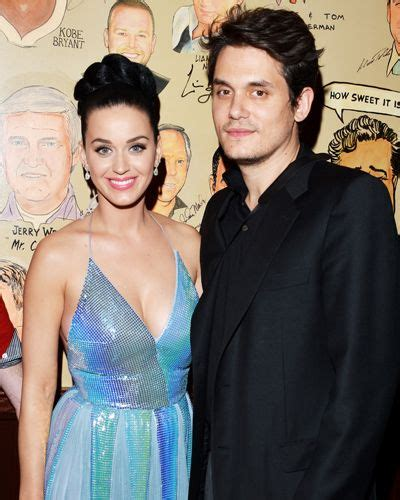 Jess To Be Johns Grammy Date by 138 Best Katy Perry Mayer Images On