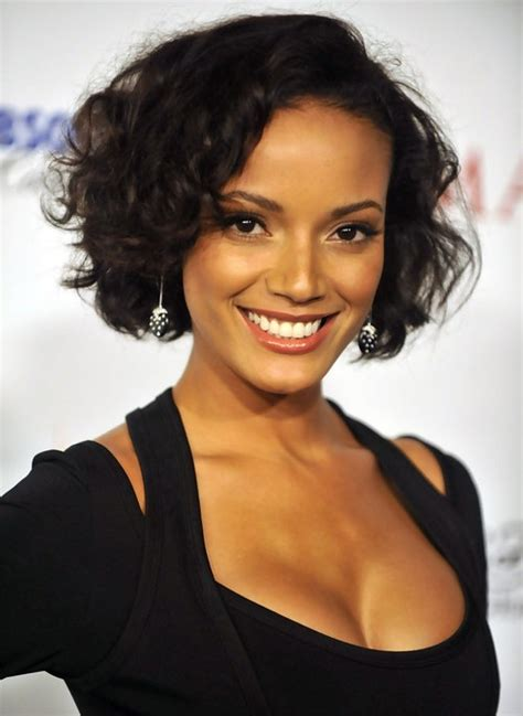 black short hairstyles 2014 pininterest 20 short curly hairstyles for 2014 best curly hair cuts