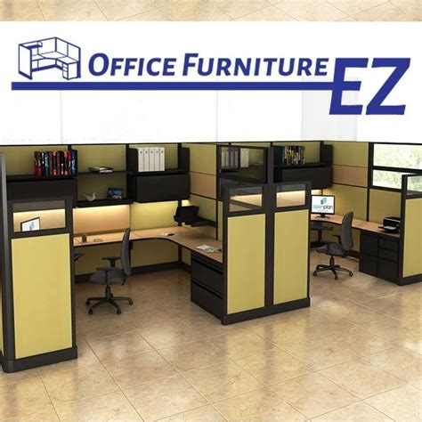 office furniture ez in denver co 80239