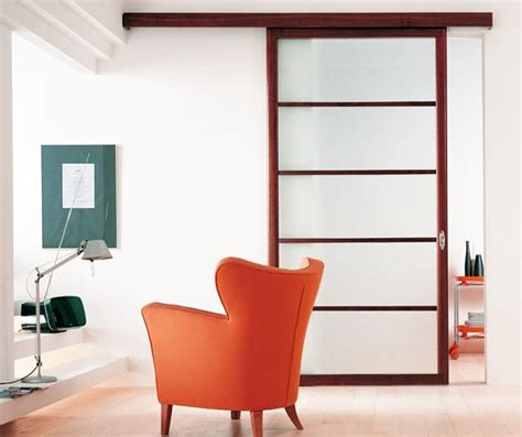 Sliding Door Room Divider Sliding Doors Room Dividers Ikea For Your Great Room Spotlats