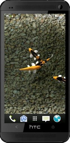 koi live wallpaper full version for android koi live wallpaper 1 9 живые обои для android 187 свежие