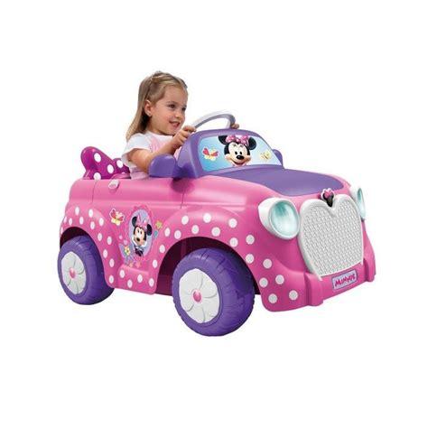 si鑒e enfant voiture minnie voiture enfant electrique 6v achat vente