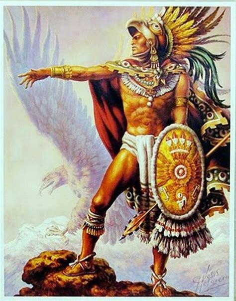 imagenes de aztecas mexicanos m 225 s de 1000 ideas sobre guerrero azteca en pinterest