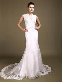 Wedding Dressers Vintage Wedding Dresses A Trusted Wedding Source By Dyal Net