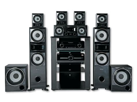 saudi prices sony home theater system best prices