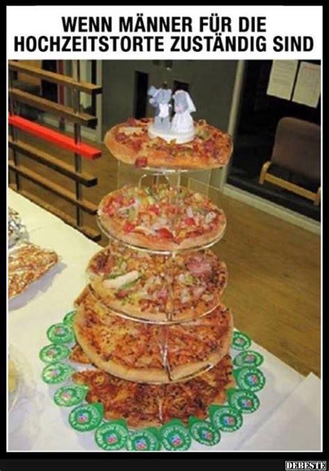 Hochzeitstorte Lustig by Hochzeitstorte Debeste De Lustige Bilder Lustig Foto