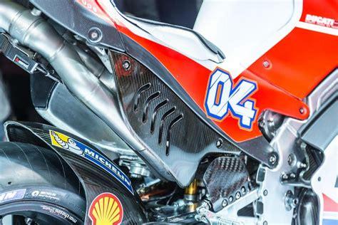 Schnellstes Motorrad Motogp by Ducati Motogp Bike 2016