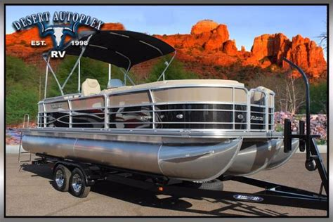 xcursion pontoon boat seats xcursion 25rf boats for sale