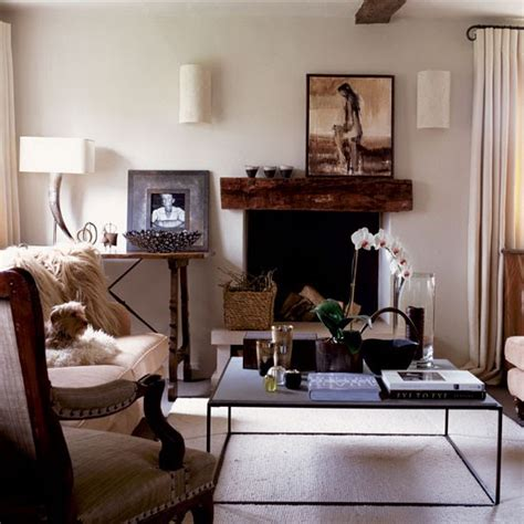 interior designer hertfordshire new home interior design be inspired by the cosy