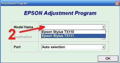 download resetter software atau epson adjustment program untuk epson l200 cara resetter epson tx110 tx111 secara software kursus