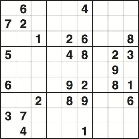 printable sudoku australia sudoku 3306 medium life and style the guardian