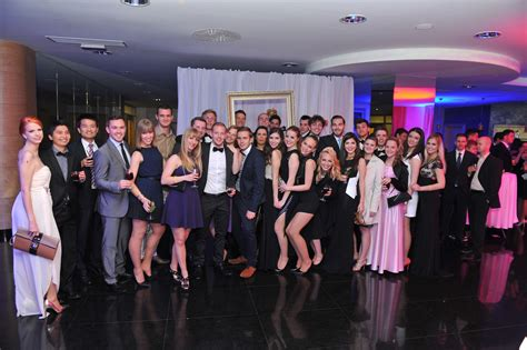 Mba Reunion by Photos From The 18th Mba Radovljica Gala Alumni Mba