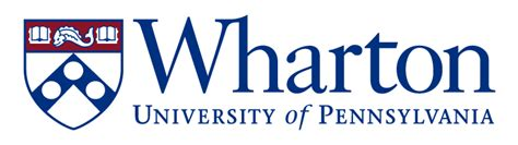 Wharton Mba Age Requirement by Networks And Platform Based Business Models Win In The