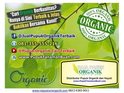 Pestisida Organik Antilat 0822 4383 0011 t sel pestisida organik antilat jual