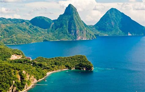 most beautiful islands most beautiful places in the