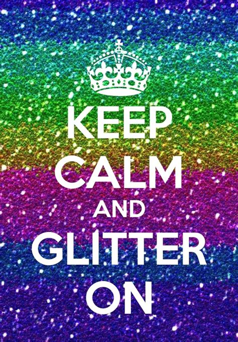 glitter wallpaper quote quotes about glitter and sparkles quotesgram