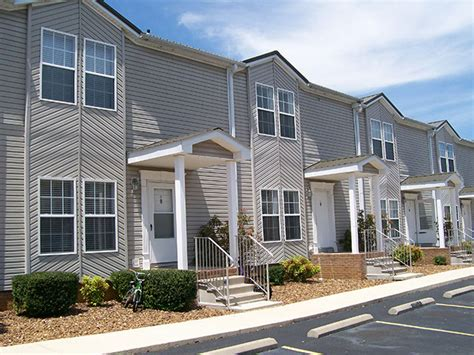 2 bedroom apartments in cookeville tn 2 bedroom apartments in cookeville tn 28 images 2