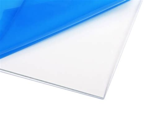 Acrylic Sheets 1mm 1 5mm 2mm 3mm clear plastic perspex acrylic cut sheet a4 size ebay