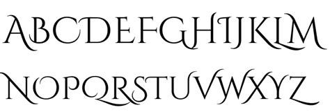 Cinzel Decorative by Cinzeldecorative Regular Font