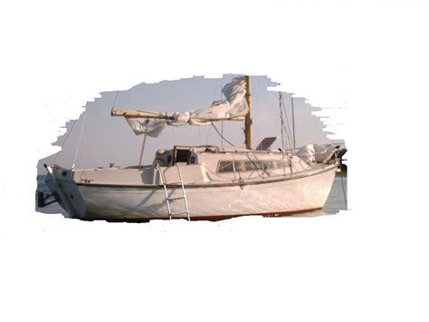 catamaran a vendre lac chlain annonces nautiques annonces de bateaux neufs ou