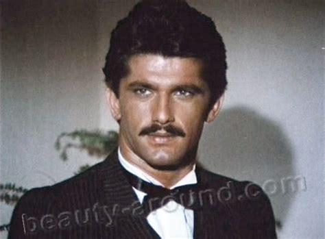 actor turkey handsome turkish actors top 20 list