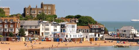 house images gallery kent wedding venue hire bleak house broadstairs in thanet