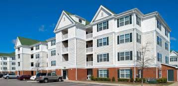 One Bedroom Apartments In Norfolk Va Crescent Place Welcome Apartments Portsmouth Virginia