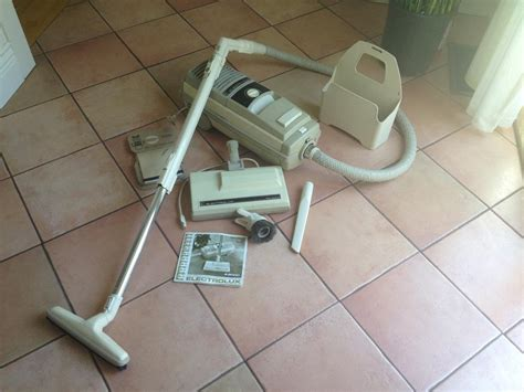 Vacuum Cleaner Electrolux Z1550 electrolux e2000 canister vacuum cleaner city