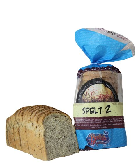 introducing amazon key amazon official site in home delivery introducing bodhi s bakehouse spelt 2 breads that are