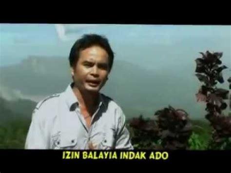 album faysal dangdut populer vol 3 kalah dalam galanggang faysal dendang saluang doovi