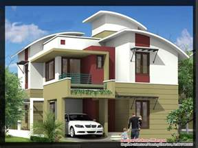 home gallery design in india kerala home designs house plans elevations indian