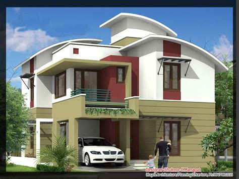 kerala home design 2011 archive unique house designs keralahouseplanner