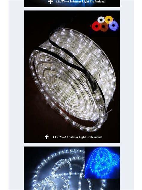 buy rope lights wholesale rope lights 28 images lights wholesale led