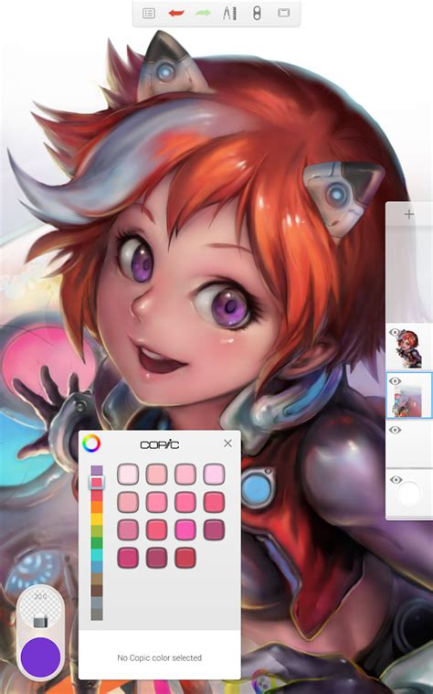 sketchbook pro drawing lessons sketchbook draw and paint app ranking and store data