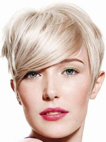 ash blonde pixie platinum ash blonde pixie short hair pinterest