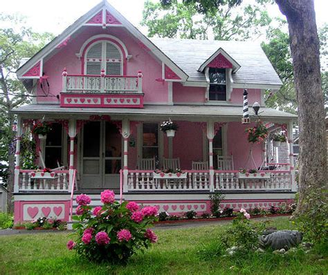 dezine of house pink house minimalist home design minimalist home dezine