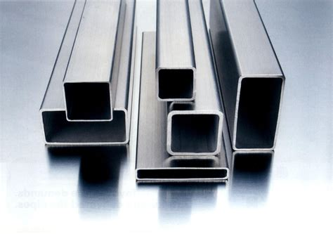 Pipa Ss 304 ss 304 pipe 304l pipes astm a312 astm a213 ganpat industrial corporation