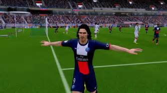 Fifa 19 fifa 14 ultimate graphics update closed fifa 14 at