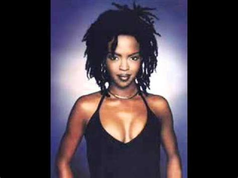 Lauryn Hill Hairstyles by Lauryn Hill So Much Things To Say Live Unplugged