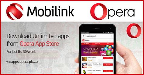 opera mobile app store opera app store archives tech prolonged