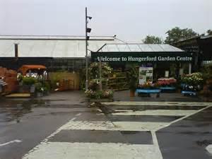 hungerford garden centre 169 steve geograph - Garden Hungerford