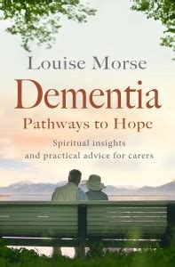 misunderstanding dementia books new book and free entry to our cre seminars