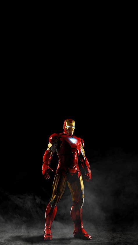 batman superman iron man wallpaper hd iphone images