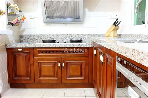 solid wood cabinets factory direct warminster pa solid wood kitchen cabinet no 2 pa china manufacturer
