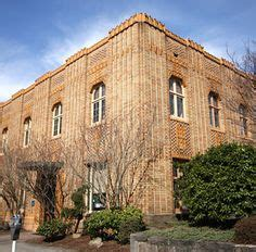 Vancouver Wa Post Office by 1000 Images About National Historic On