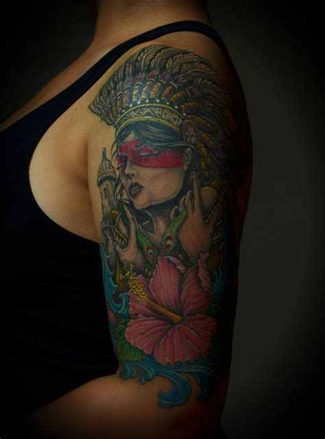 tattoo of us tre 40 best tats images on pinterest taino tattoos indian