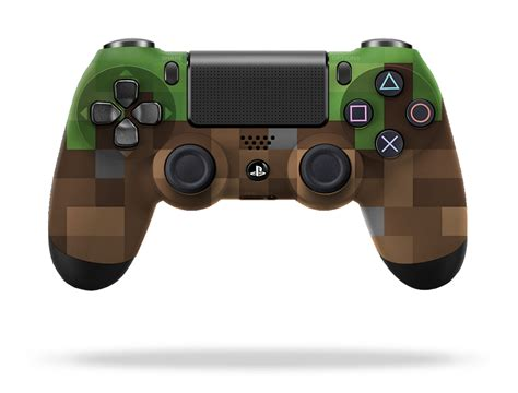 Bedroom Customizer by Minecraft Custom Controllers Ps4 Google Search