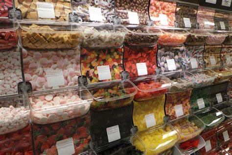 ikea pickup in store in scandinavian tradition ikea candy shops appear in store